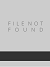 Image of Informative Psychometric Filters